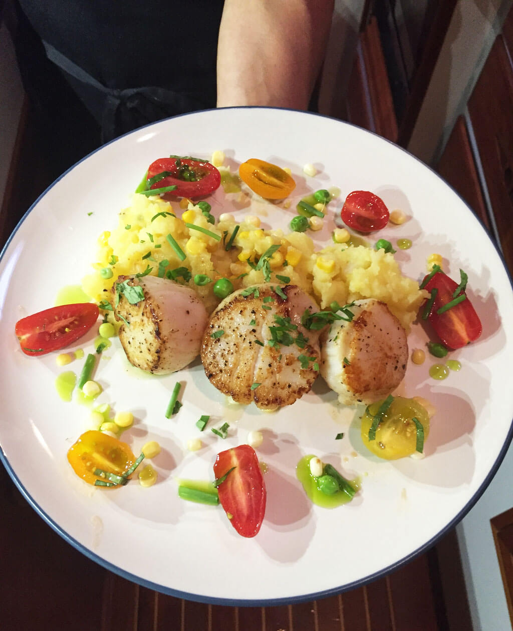 SearedScallops-PotatoCornMash1.2-1024